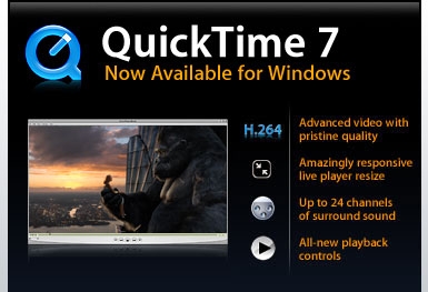QuickTime Pro 7 70 80 34 with Serial Key Full Version Free
